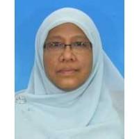 Manizah Binti Mazali