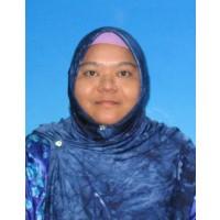 Aizatul Hazwani Binti Abdul Jamil