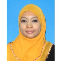 Norshimah Binti Yahya