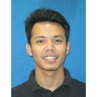 Mohd Akmal Arif bin Azmi