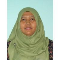 Khairul Nishak Binti Harun