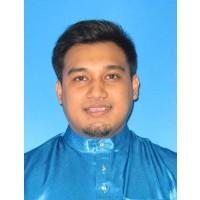 Muhammad Aiman Bin Mohd Agus