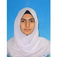 Asfah Binti Akhmad Hayatullah