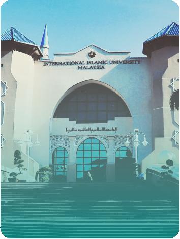 International Islamic University Malaysia
