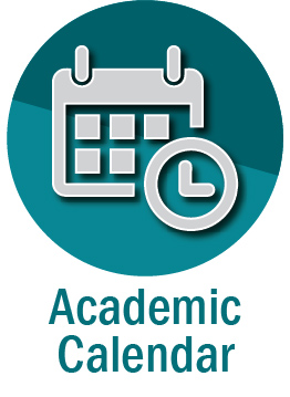 Academic Management And Admission Division