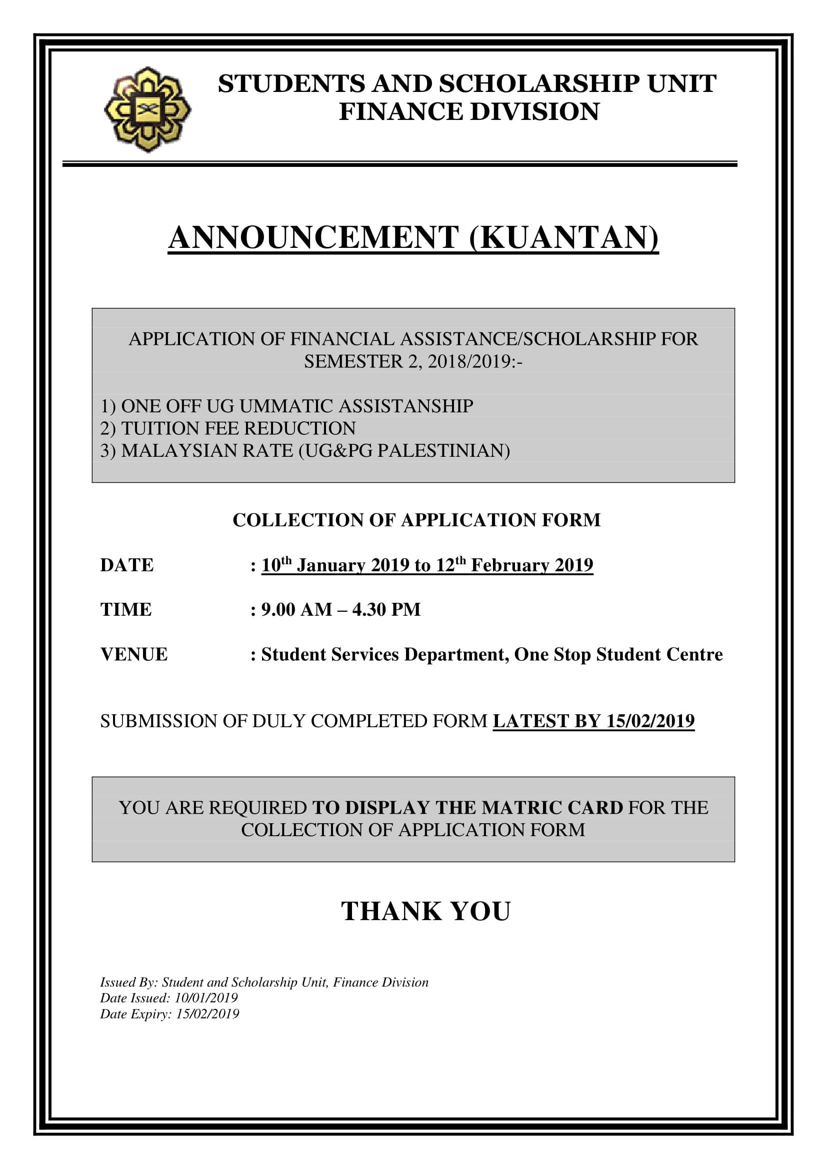 IFAC ANNOUNCEMENT GOMBAK PDF-1