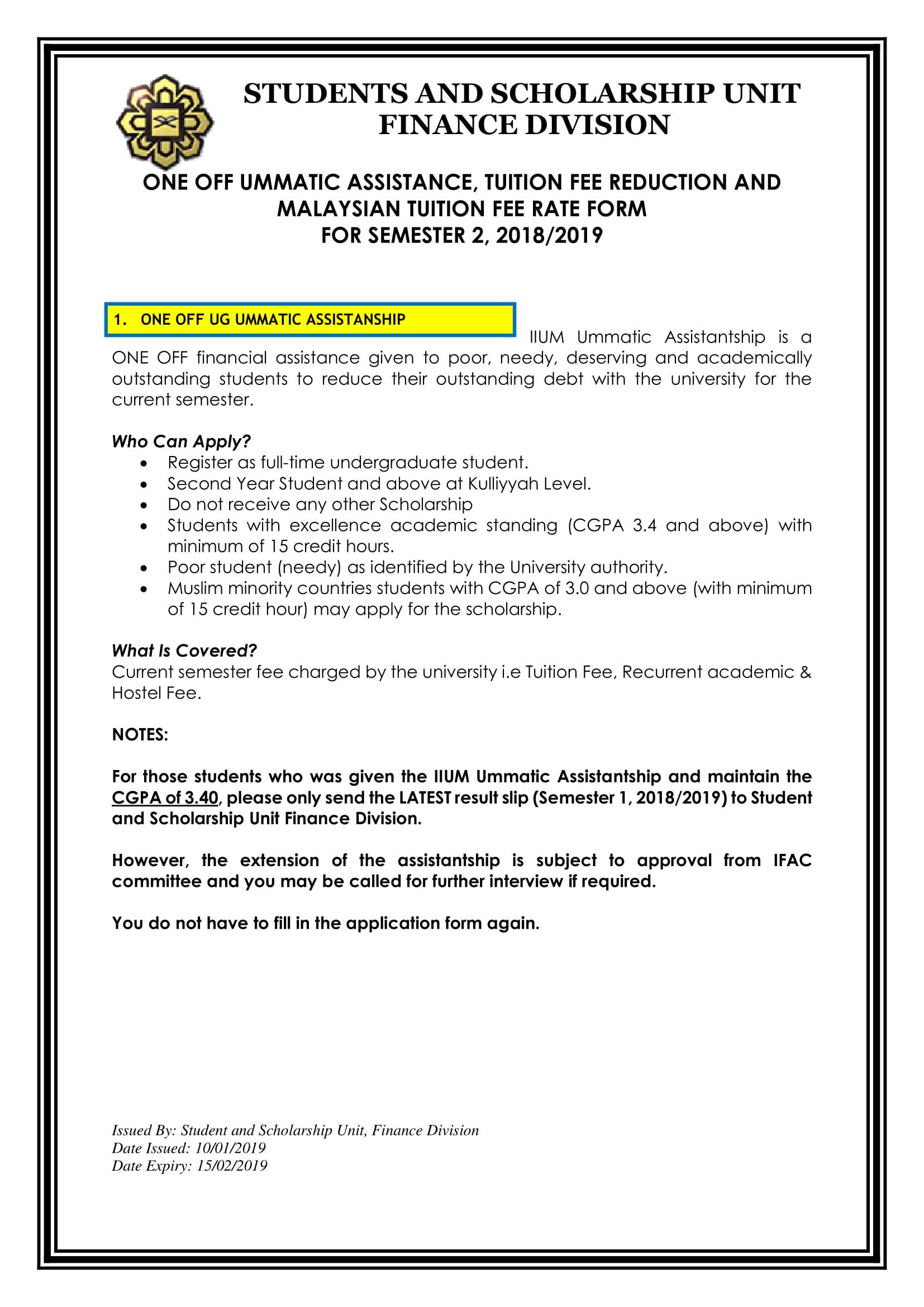 IFAC ANNOUNCEMENT GOMBAK PDF-2