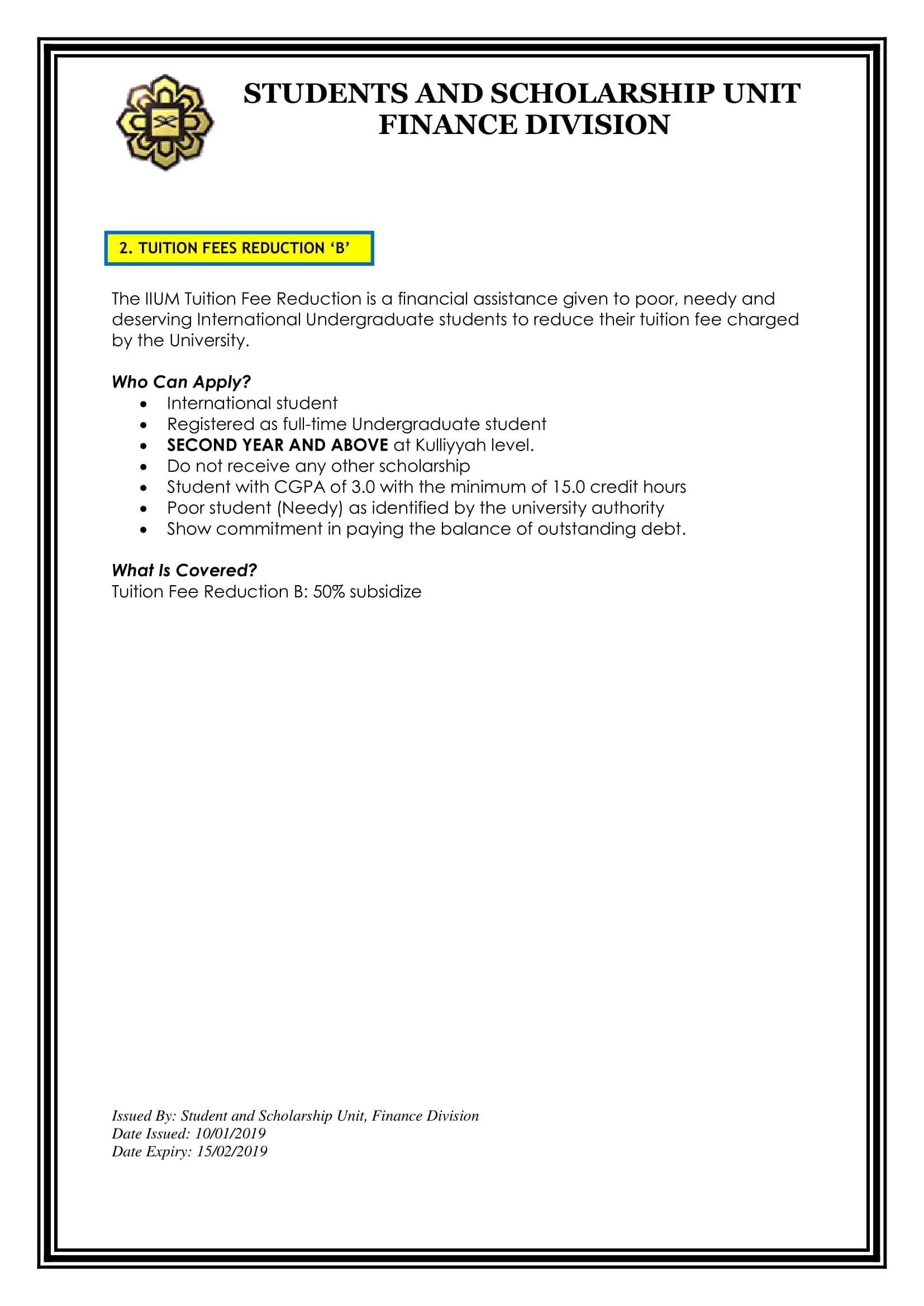 IFAC ANNOUNCEMENT GOMBAK PDF-3