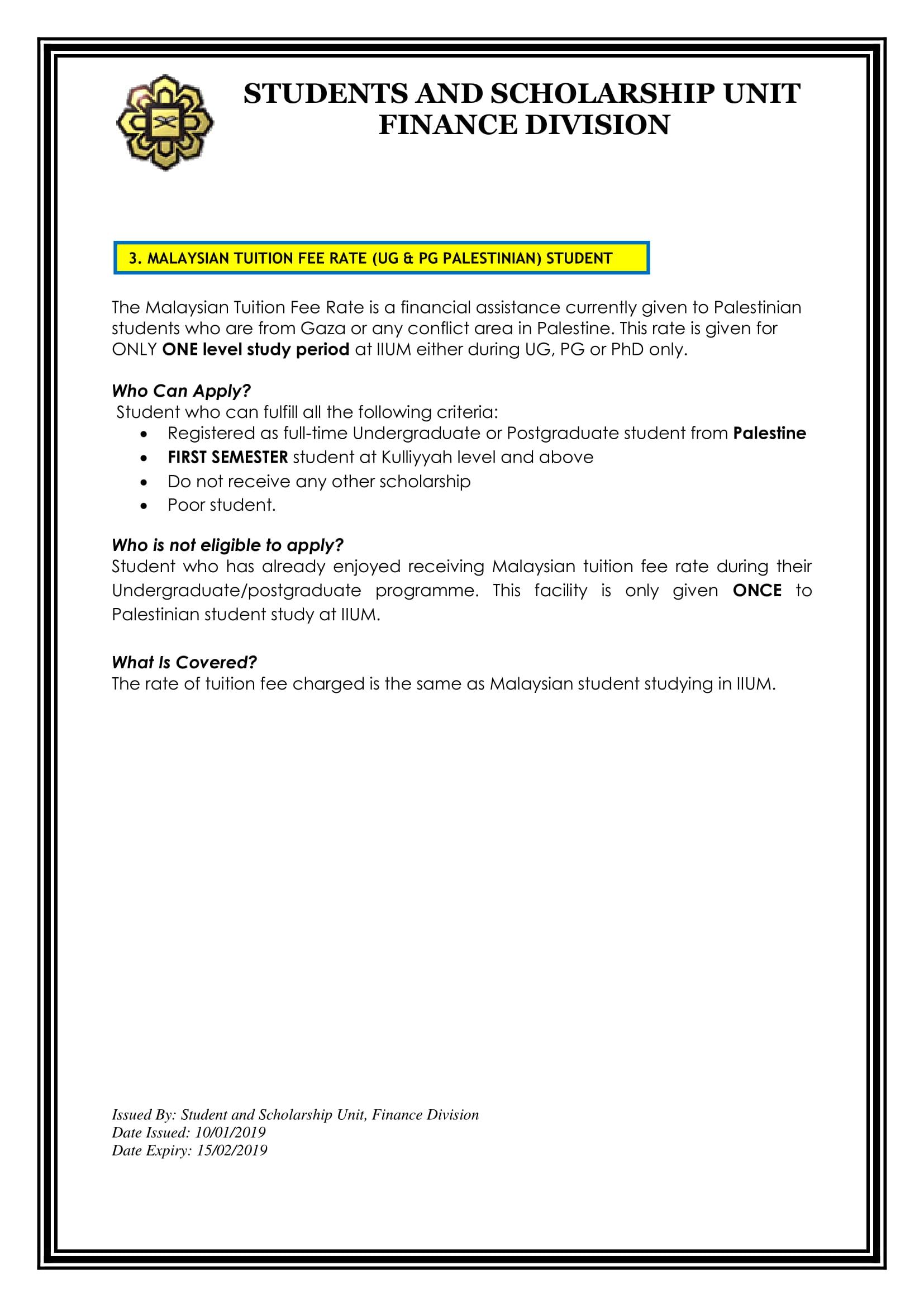 IFAC ANNOUNCEMENT GOMBAK PDF-4