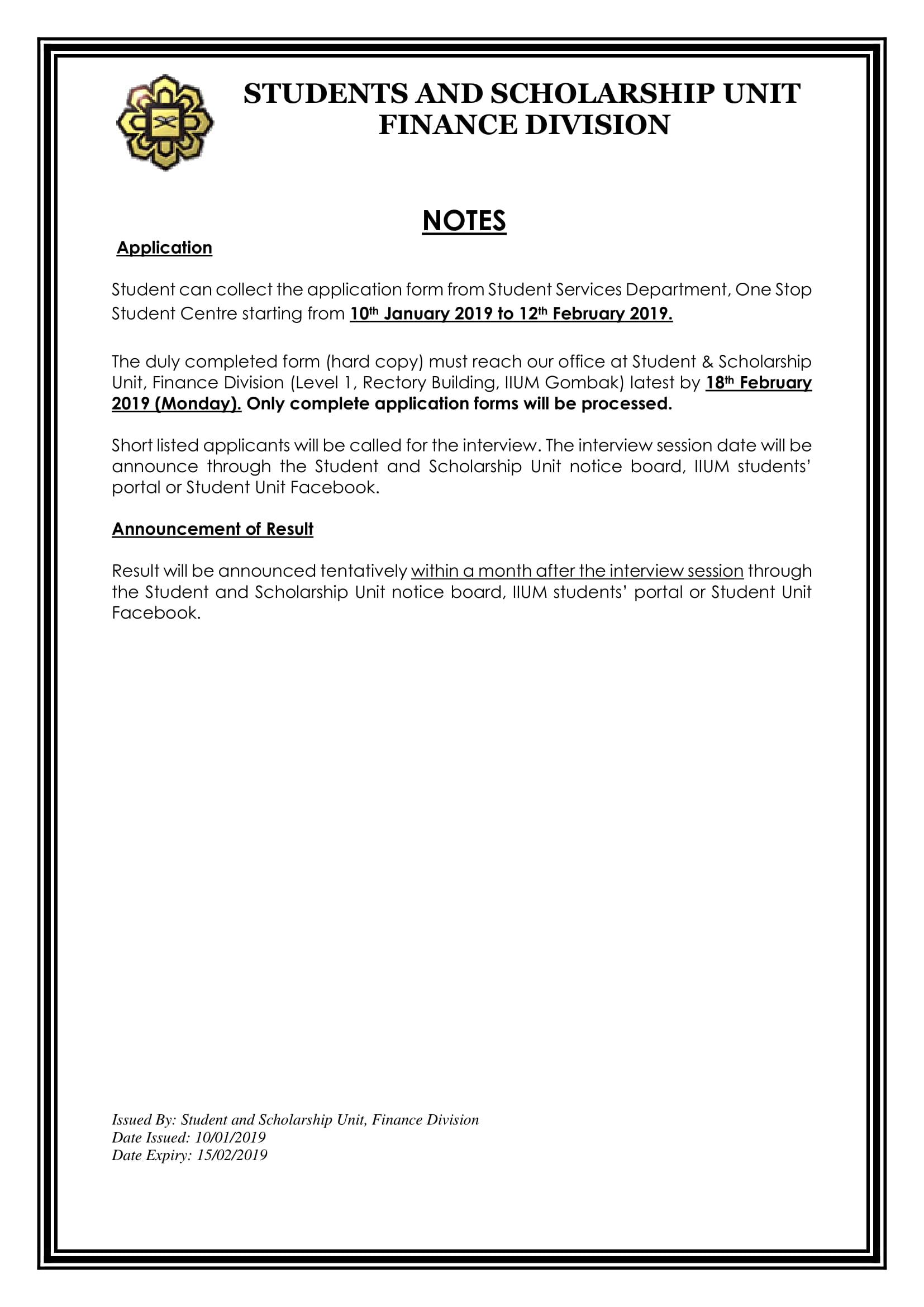 IFAC ANNOUNCEMENT GOMBAK PDF-5