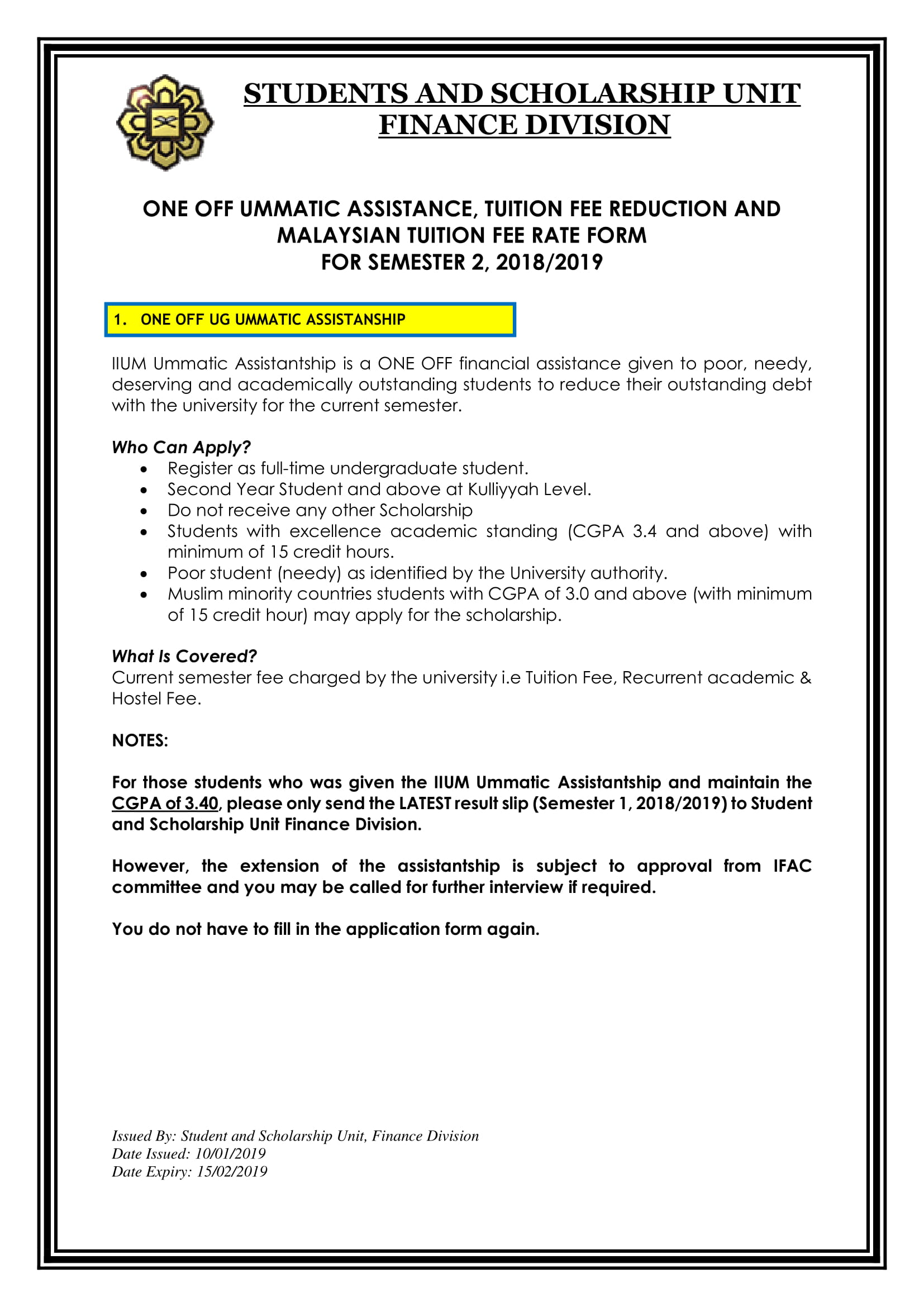IFAC ANNOUNCEMENT GOMBAK PDF-2