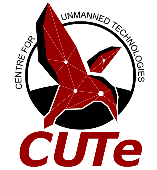 CENTRE FOR UNMANNED TECHNOLOGIES  (CUTe)