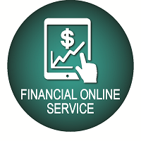 Financial Online Service