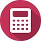 Zakat Calculator for Income