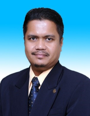 Mohamad Nasir Bin Kama