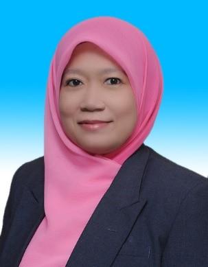 Siti Hawa Binti Latip