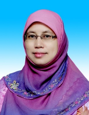 Norhana Binti Mohd Yunos