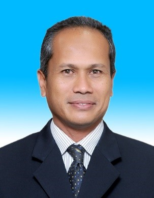 Zaidi Abd Ghani