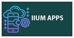 IIUM Apps