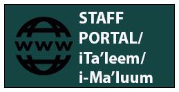 IIUM Portal