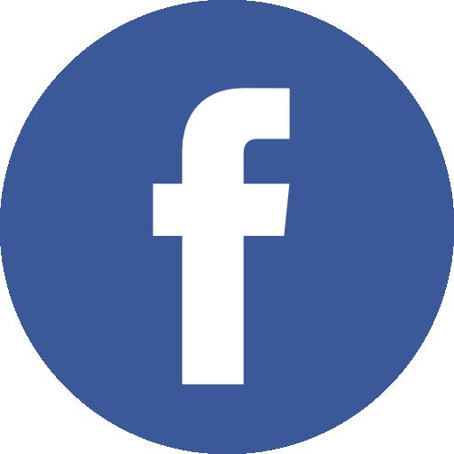 facebook.com/IIUMstudentunit