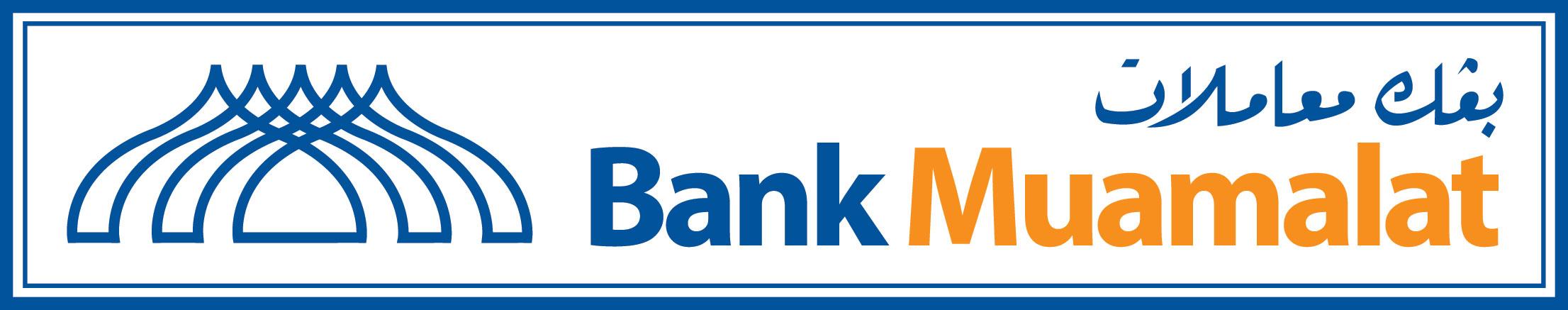 Bank Muamalat