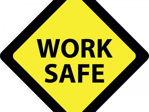 GUIDELINES ON OCCUPATIONAL SAFETY AND HEALTH IN THE OFFICE