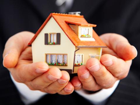 Time to consider al-ijarah muntahia biltamleek home financing