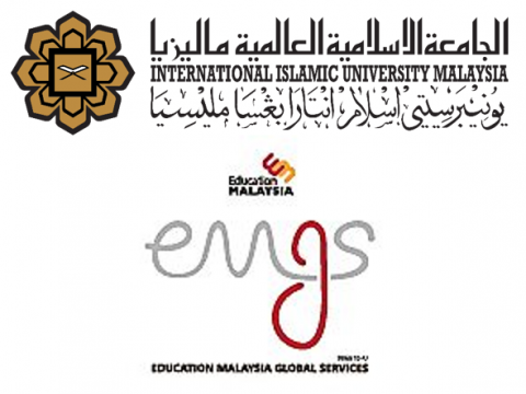 EMGS INFORMATION for NEW STUDENT