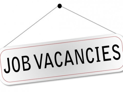 Extended Dateline: VACANCY FOR THE POST OF PART-TIME DENTAL SURGERY ASSISTANT (DSA)