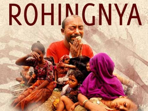 Whither the Rohingya challenge?