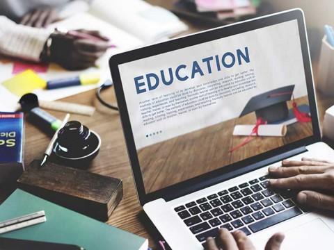 Humanising education