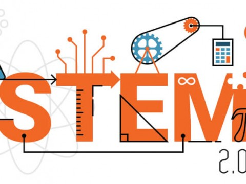 Bringing back the 'soul' to STEM