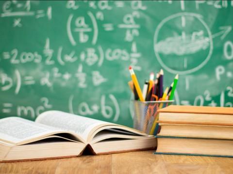 Upholding ethos in education