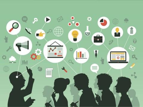 University governance and achieving agenda 30 goals