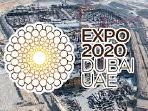 EXPO 2020 - Global Best Practice Programme