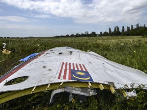 BID TO HALT PROSECUTION OF MH17 SUSPECTS
