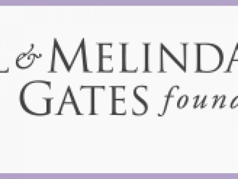 ANNOUNCEMENT ON INVITING PROPOSALS FOR THE GRAND CHALLENGES BY BILL & MELINDA GATES FOUNDATION
