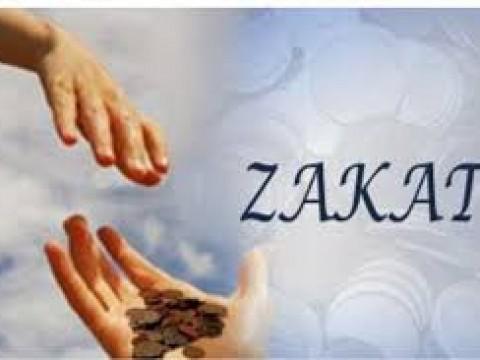ANNOUNCEMENT ON IIUM ENDOWMENT FUND (ZAKAT) DISBURSEMENT EXERCISE, SEMESTER 3, SESSION 2019/2020