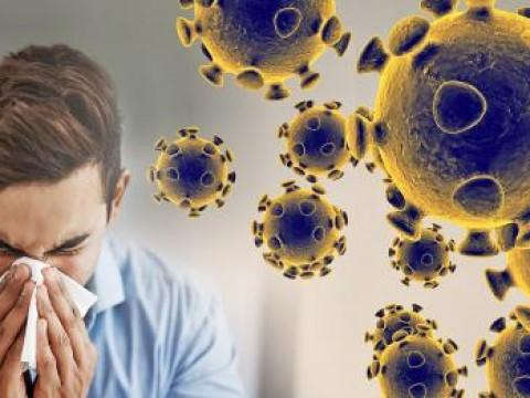 Universiti tempatan ambil langkah proaktif kekang koronavirus