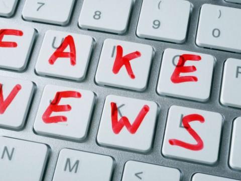 Stern action awaits those who spread fake news on coronavirus