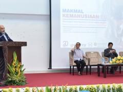 Mercy Malaysia optimis kerajaan lebih terbuka bantu pelarian Rohingya