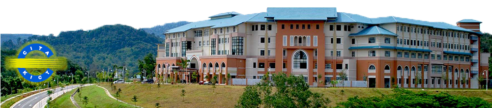 CENTRE FOR INFORMATION TECHNOLOGY ADVANCEMENT (CITA)