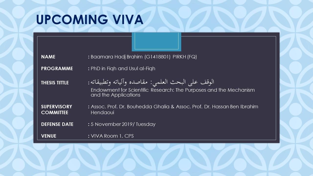 Baamara Hadj Brahim (G1418801) PIRKH (FQ)