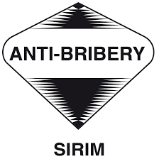 Training on ISO 37001:2016 Anti-Bribery Management System - Understanding & Implementing