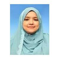 Salmah Binti Md. Shah