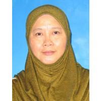 Siti Humaiyah Bt Bakri