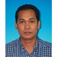Zarul Hisham Bin Abdul Wahid