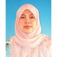 Roslaily Bt. Hashim