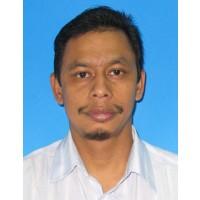 Mohamad Roslee B. Mahamud
